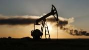Sirova teksaška nafta 27 dolara, oboren 14-godišnji rekord