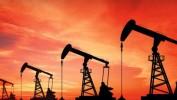 Vrijednost nafte stabilizovana nakon naglog skoka cijena
