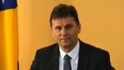 Novalić: Sačuvati energetsku nezavisnost