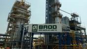 Đokić: Tražićemo da se modernizacija postrojenja u Rafineriji nafte Brod odgodi do 2020. godine