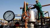 Sarajevogas: Sigurno pojeftinjenje gasa za potrošače