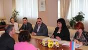 Pohvale USAID-a za plan smanjenja emisija u BiH