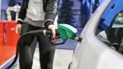 Primjetan rast cijena goriva u svijetu, sljedeće sedmice i u BiH