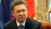Aleksej Miler još pet godina direktor Gasproma