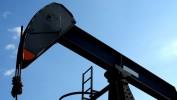 Rusija i Saudijska Arabija dogovorile zamrzavanje proizvodnje nafte