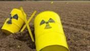 Sisak će postati glavni grad regije sa nuklearnim otpadom