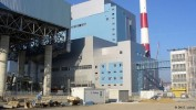 Hamović: Veliki značaj Termoelektrane Stanari
