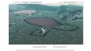HRS protiv izgradnje termoelektrane Kongora