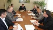 """Đokić: Neophodne nove mjere za poboljšanje poslovanja RiTE """"Ugljevik"""""""