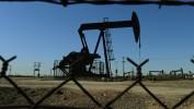 Saudijska Arabija će zamrznuti proizvodnju nafte ako i drugi to urade
