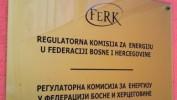 FERK održao redovnu sjednicu