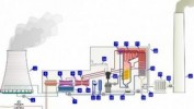 Otvaranje Rudnika i TE u Bugojnu projekt budućnosti