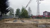"""U Prnjavoru ozvaničen početak izgradnje novog objekta """"Elektrodistribucije"""""""