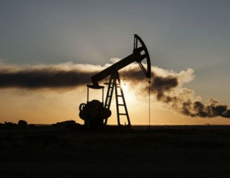 Cijene nafte pale prema 67 dolara