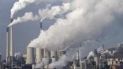 Svijetu više ne trebaju nove elektrane na fosilna goriva
