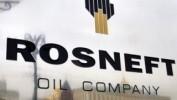 Kontrola troškova poduprla dobit Rosnefta u 2015.