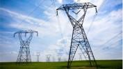 Skoro 7.500 domaćinstava bez struje