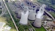 Kina ulaže oko 722 miliona evra u TE Tuzla