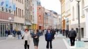 U toku projekat obnove više od 30 javnih zgrada