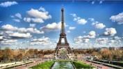 Vlasti u Parizu zabranjuju automobile registrovane prije 1997. godine