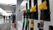 Gorivo poskupljuje otežan transport nafte zbog oružanih sukoba