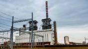 Čistiji vazduh i novi rekord u proizvodnji