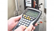 Srbija: Ukradeno 95,5 miliona kilovat-časova struje za godinu dana