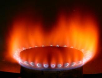 Gas u gradu do septembra, priključak za domaćinstva 1.500 KM