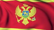 Crna Gora završila polaganje podmorskog kabla