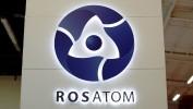 """""""Rosatom"""" traži isplatu duga za nuklearku """"Belene"""""""