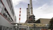 Beogradske elektrane danas počinju probe daljinskog grejanja
