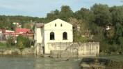Banjaluka: Propada najstarija hidroelektrana na Balkanu