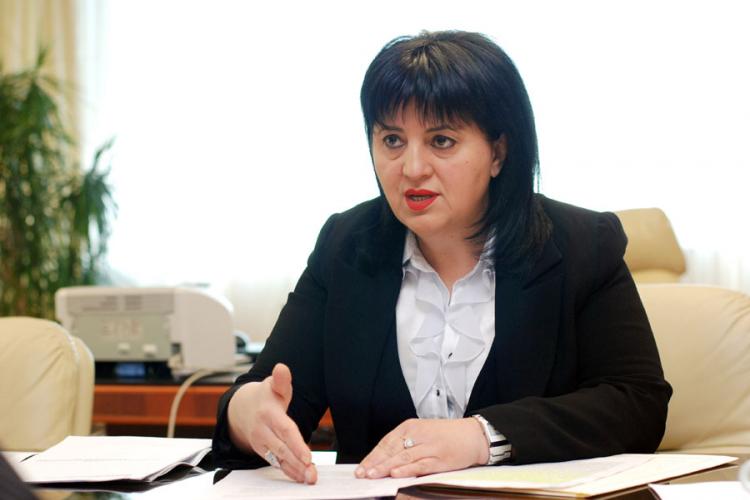 srebrenka-golic-ministarka