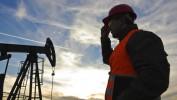 Veliki biznis plan najveće naftne rafinerije