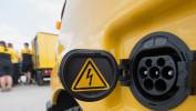 Evropska industrija želi brže i bolje stanice za punjenje električnih vozila