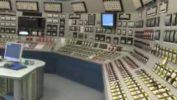 Nuklearna elektrana Krško ponovno radi