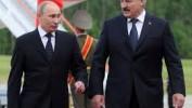 Moskva i Minsk dogovorili kako će biti rješen naftno-gasni spor