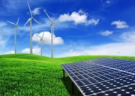 Podržan energetski plan vlade