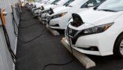 Carbon Tracker: Prelaz Kine na električna vozila okončaće doba nafte